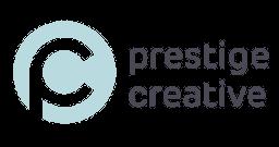 Profile picture of Prestige Creative
