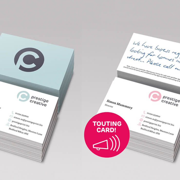 FeatureHead Bizcards 02