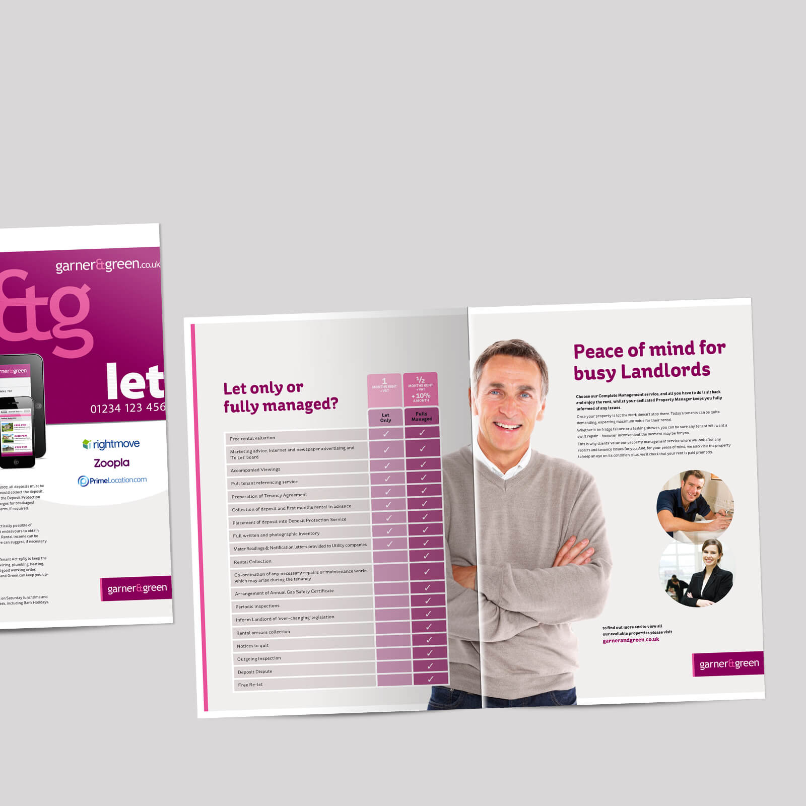 Landlord lettings guide 8p Letting 03