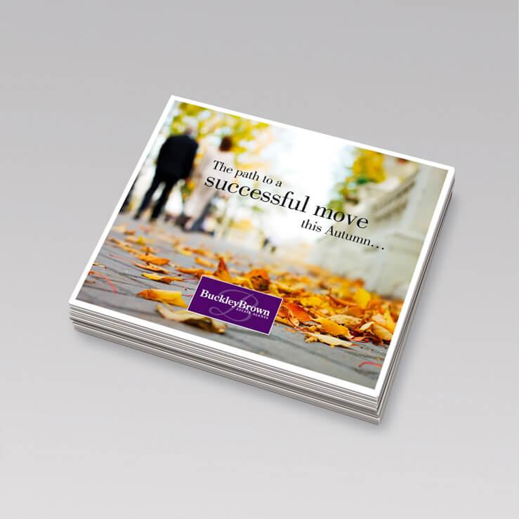 Estate Agents Leaflets Estate Agent Flyers Templates Ideas